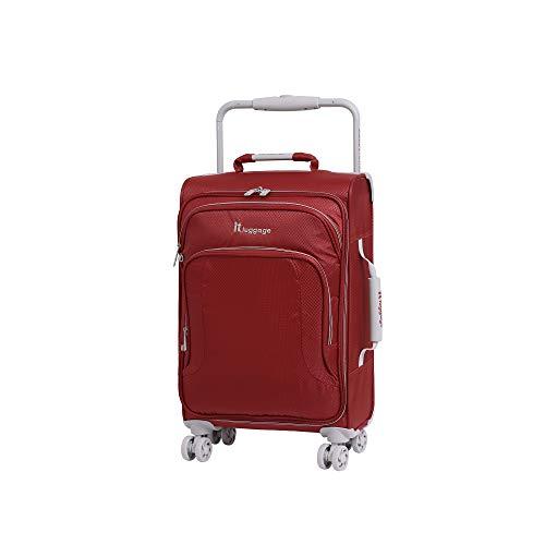 it luggage World's Lightest New York 8 Wheel Super...