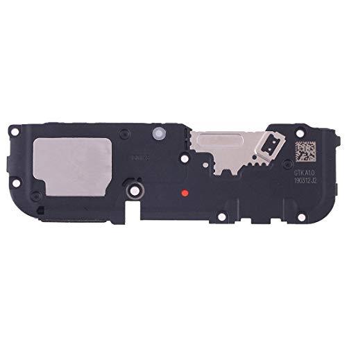 ENNY DSX ATF Speaker Ringer Buzzer for Huawei Nova 4e / P30 Lite