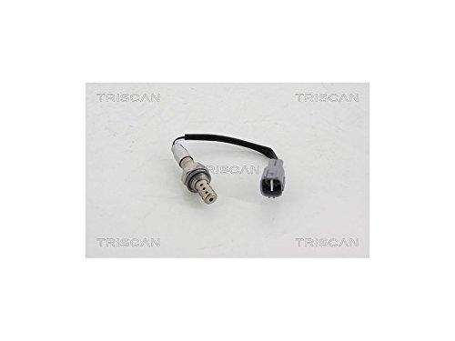 Preisvergleich Produktbild TRISCAN 8845 13531 Einspritzanlage