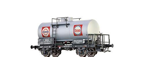 Brawa 67528 Kesselwagen Z [P] DRG II ESSO