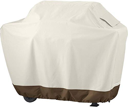 AmazonBasics Grill Cover - Large