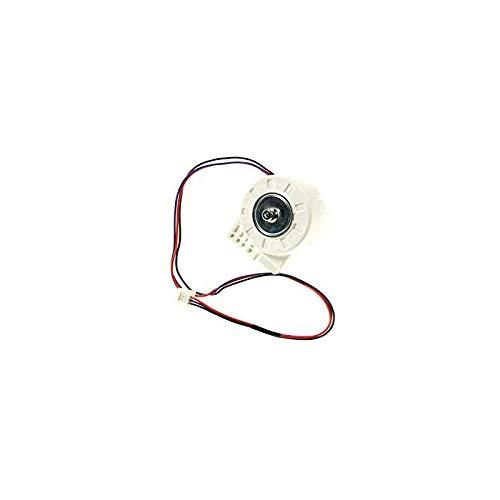 Motor Lüfter 12V Dg8-013a12ma Referenznummer: 0064001449 für Haier Kühlschrank