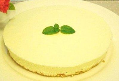 濃厚レアチーズケーキ (冷凍)人気 スイーツ チーズケーキ ギフト