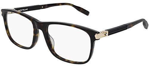 occhiali montblanc vista migliore guida acquisto