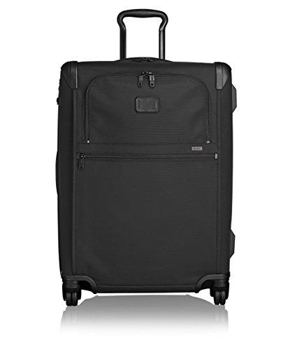 Tumi Trolley para porttiles 022064D2 Negro 10 L