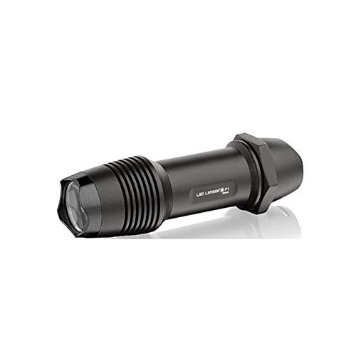 Zweibrüder LED LENSER F1 - Torcia tascabile a LED