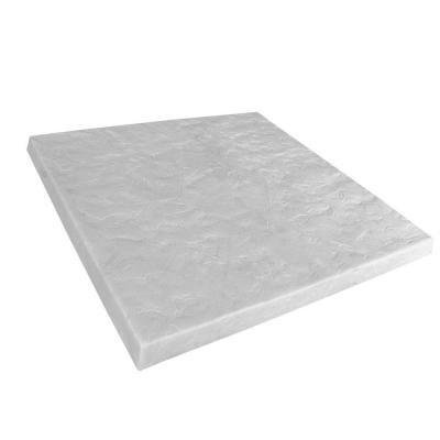 EMSCO PATIO PAVERS PAD 24' X 24' PLASTIC RESIN EACH (1)