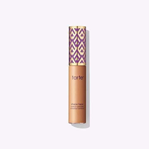 TARTE Double Duty Beauty Shape Tape Contour Concealer - Tan Sand
