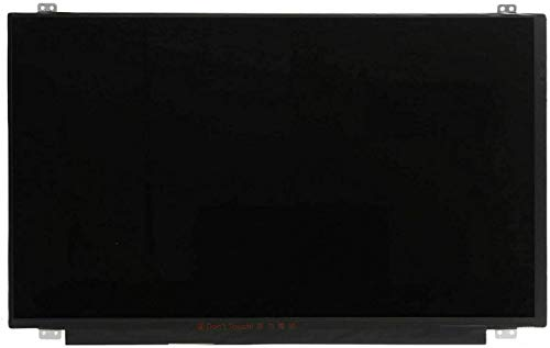 15.6' HD (1366x768) LCD Screen LED Display Panel for ASUS X553MA X553M