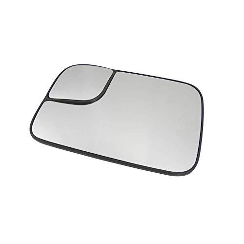 04 dodge ram driver side mirror - 2