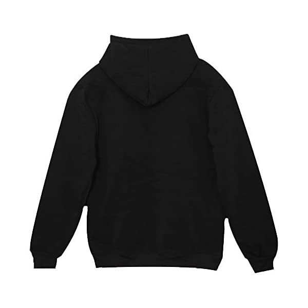 Womens Teen Girls Funny Cute Graphic Sweatshirts Fall Winter Cozy Fleece Hoodies Crewneck Sweatshirt Pullover Tops