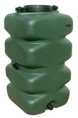 SOTRALENTZ Depósito Agua Potable 750 litros (Modular)