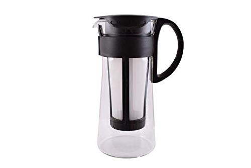 Hario Mizudashi Cold Brew Coffee Pot 600ml MCPN-7B