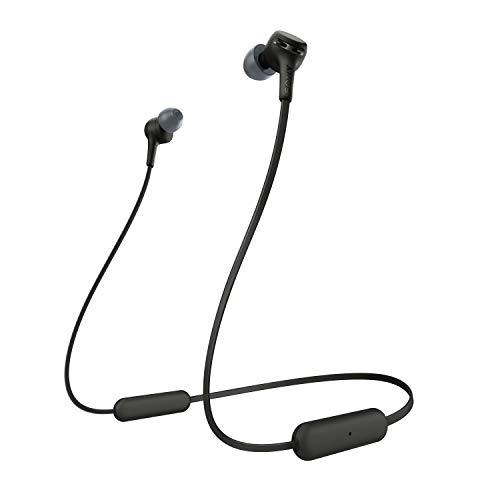 9 Best Neckband Headphones In India 2020 Expert Reviews