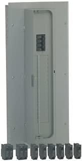 Best ge 150 amp panel Reviews