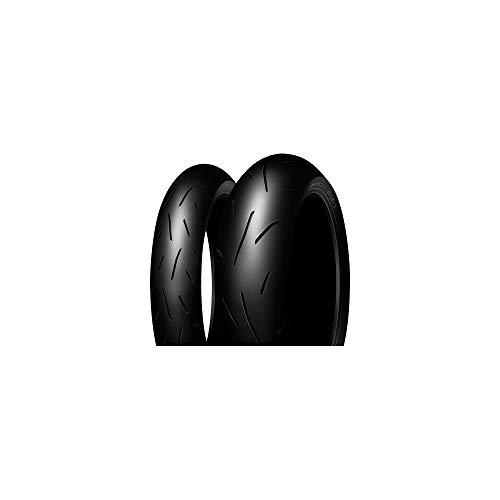 Motodak Pneu Dunlop SPORTMAX A-13 SP 160/60 ZR 18 M/C (70W) TL