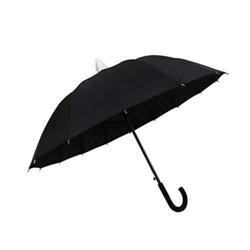 LXRZLS Kreative Regenschirme for...