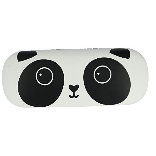 Sass & Belle Panda - Funda para gafas