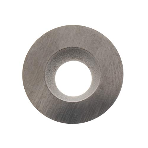 Träskärverktyg första för skärning av massivt trä T-trädörrar plywood – 12 mm