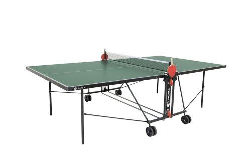 Sponeta Tischtennisplatte S 1-42 e Outdoor
