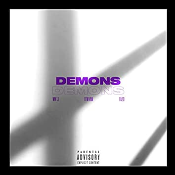 Demons (feat. WM TJ & FAZO)