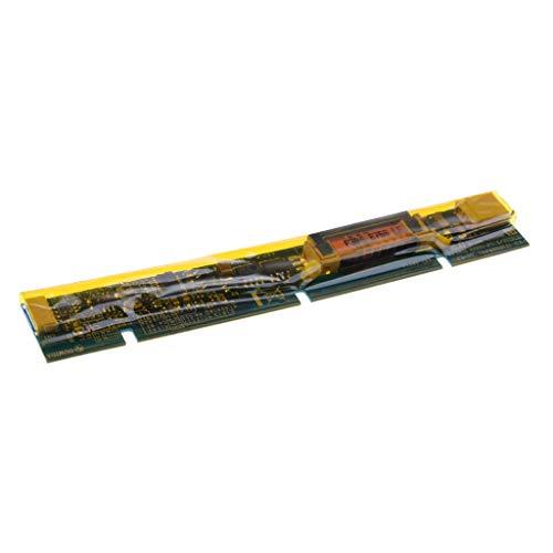 perfk LCD Bildschirm Wechselrichter Inverter Board für MacBook A1181 LCD Hintergrundbeleuchtung Panel