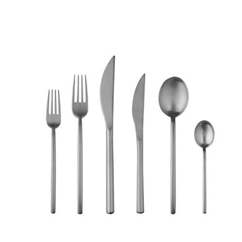 MEPRA Serviergeschirr-Zubehör Metallic