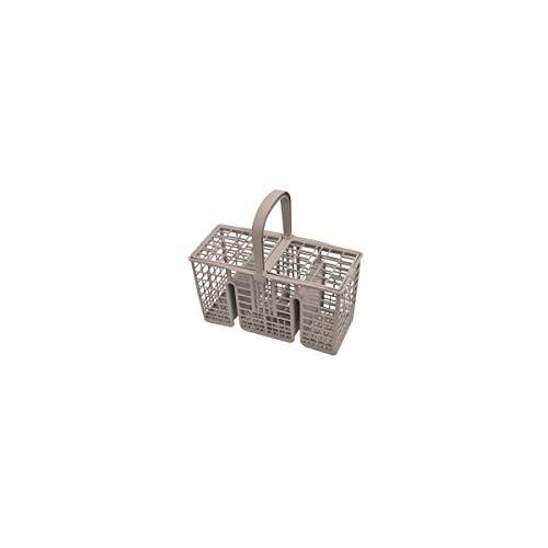 Besteckkorb für Spülmaschine Ariston Hotpoint C00273175