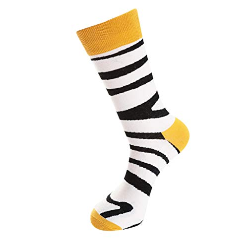 La mode des chaussettes de bloc coton réchauffe les décontractées chaudes diamant coloré sport fil d'ecosse dim fantaisie invisibles courtes coeur basses hautes rayures running roxy basket ballerines