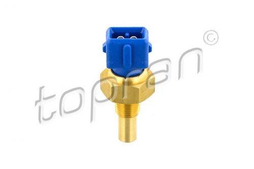 TOPRAN Kühlmitteltemperatur-Sensor, 302 717