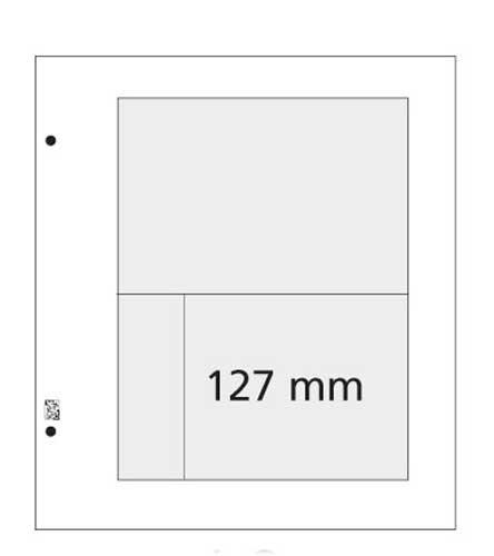 DAVO 27322 Davo leaves L2 (Per 10)