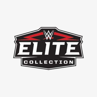 Mattel Lucha Libre Matt Hardy WWE Elite Colección Serie #58 con Etiqueta Equipo Rojo Belt Accesorios Figura de Acción de Lucha Libre: Amazon.es: Juguetes y juegos