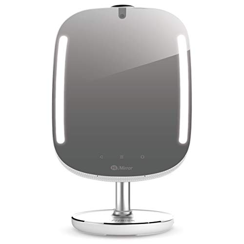 himirror Mini Smart Beauty – Espejo
