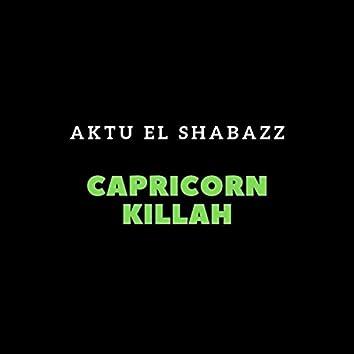 Capricorn Killah