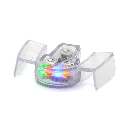 Gift House International GH-605606 - Juguete ruidoso
