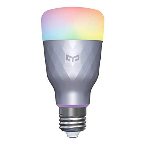 Xiaomi Yeelight 1SE Lampada Smart LED RGB a 13€ spedita da Europa