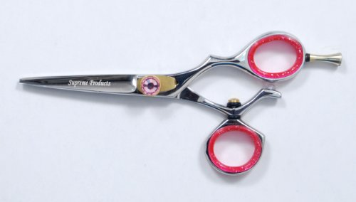 Best Supreme Hairdressing Scissors