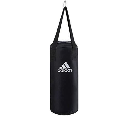 adidas Boxing Set JUNIOR PACK