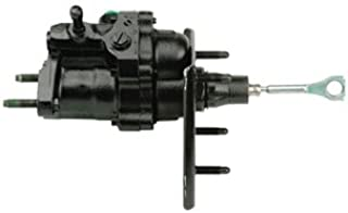 ACDelco 14PB4048 Professional Power Brake Booster Assembly, Remanufactured