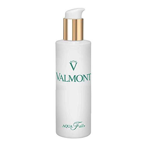 VALMONT Cremes, 150 ml