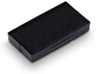 4912 Replacement Pad Black 3 Pack