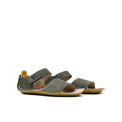 VIVOBAREFOOT Ababa Sandal Kids 27