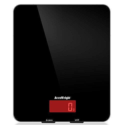 accuweight-bilancia-digitale-da-cucina-elettronica
