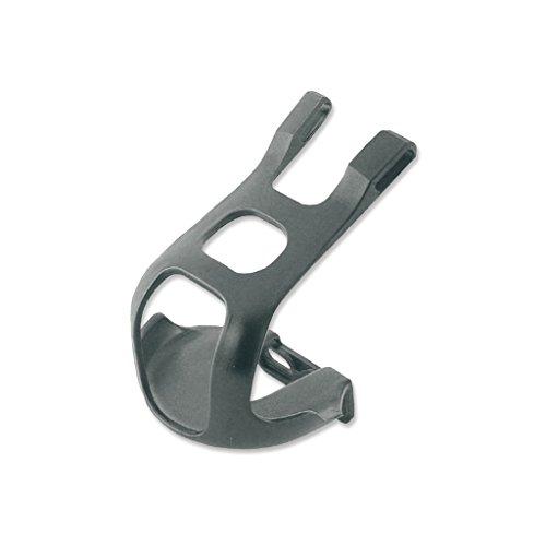 V PARTS - 83 : Par punteras calapies para pedales MTB largas...