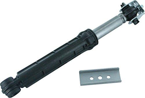 Indesit–Stoßdämpfer 100N Kit c00140744Für Waschmaschine Indesit