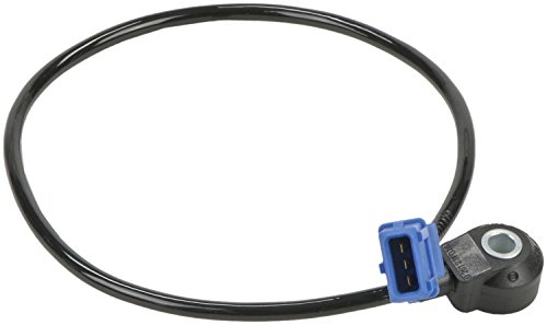Bosch 0 261 231 036 Klopfsensor