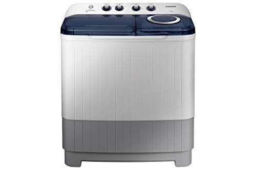 Samsung 7.2 kg Semi-Automatic Top Loading Washing Machine...