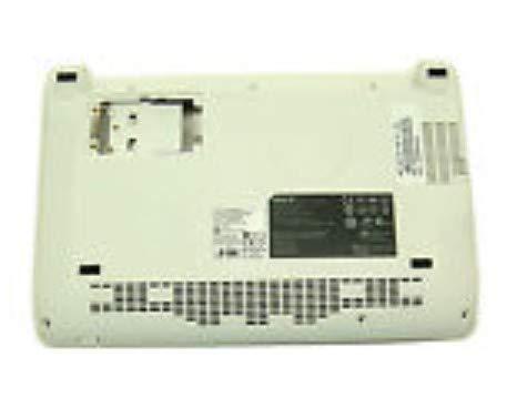 Acer 60.AEWV1.001 Notebook-Ersatzteil Untergehäuse - Notebook-Ersatzteile (Untergehäuse, Aspire 7110, 9410, 9420)