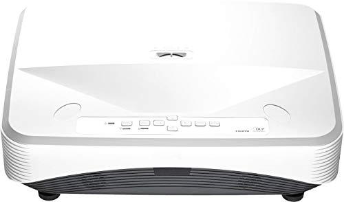 Acer UL6200 XGA 1024x768 5700Lm ANSI
