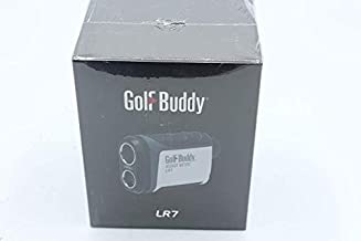 Golf Buddy LR7 Rangefinder